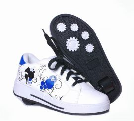 NX-22/23 Roller cipő