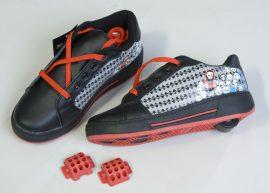 NX-23 Roller cipő