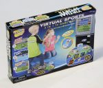 SLW9911 3 az 1-ben TV Játék
