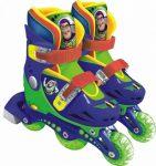 DC2008-G Disney soros görkorcsolya Toy Story 3.  (állítható: 29-32)