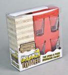 904GC112 Ivó torony játék