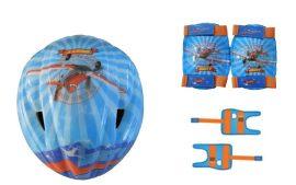 DAA00017-PS Disney Repcsik védőszett