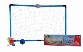 DAA00011-P Disney Repcsik futball szett
